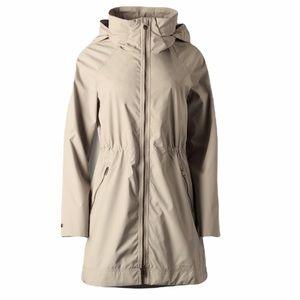 Aritzia - The Group Babaton Raindrop Jacket